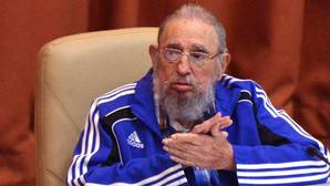 El castrismo deifica la figura de Fidel para afianzar las esencias del régimen