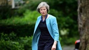 El Brexit podría retrasarse hasta el final de 2019, según el diario «The Times»