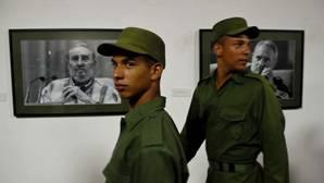 Cuba sigue en la miseria pese a la década reformista de Raúl Castro