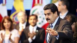 El canciller brasileño garantiza que Maduro no presidirá Mercosur