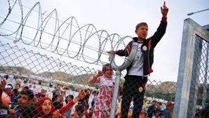 Turquía exige a la UE la exención de visado en octubre