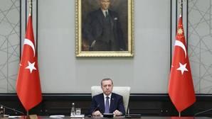 Turquía sacará de prisión a 38.000 personas tras una reforma del sistema penitenciario