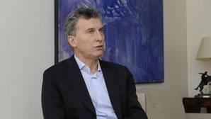 La justicia argentina tumba el «tarifazo» del gas de Macri