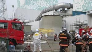 Japón indemnizará a un trabajador de Fukushima con leucemia
