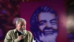 La policía concluye que Lula no era el propietario de un apartamento de lujo financiado con dinero negro