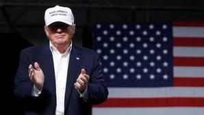 Donald Trump crea un «Consejo Nacional Hispano de Asesoramiento»