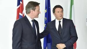 El referéndum italiano sobre la reforma constitucional alarma a Europa