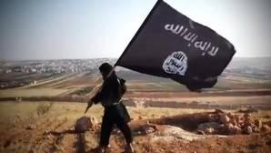 Irak ejecuta a 36 condenados por la masacre de Daesh en un cuartel