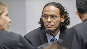 Un yihadista se declara culpable de crímenes de guerra por destruir patrimonio cultural en Malí