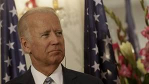 Biden asegura que Trump «no entiende» lo que implica ser miembro de la OTAN