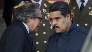 La OEA sancionará a Venezuela si se sigue retrasando el revocatorio