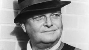 Las cenizas de Truman Capote se subastarán en Los Ángeles