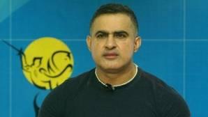 El Defensor del Pueblo Venezolano se opone al cese de los funcionarios disidentes