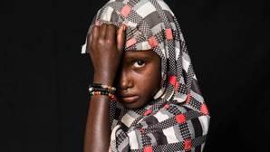 La violencia de Boko Haram desplaza a un millón y medio de niños en África