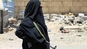 Al menos 60 muertos tras un atentado suicida en un centro de reclutamiento en Yemen