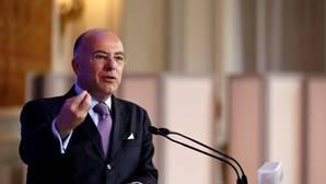 Francia reforzará la formación de los imanes en el país para combatir el yihadismo
