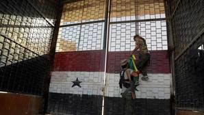 EE.UU. urge a Turquía a dejar de atacar a los kurdos en Siria