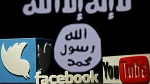 Más de 600 personas han abandonado Bélgica para unirse a la yihad