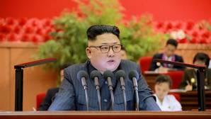 El régimen de Kim Jong-un ejecuta a un viceprimer ministro