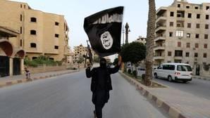 Daesh ejecuta con motosierras a nueve integrantes de un grupo de resistencia en Irak