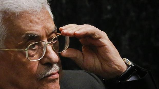 Abbas accede a reunirse con Netanyahu en Moscú para relanzar las conversaciones de paz