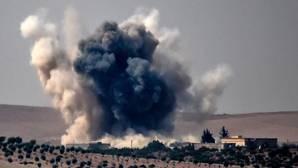 Turquía sufre sus tres primeras bajas a manos de Daesh en el norte de Siria
