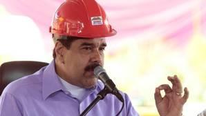 Maduro prohíbe a los políticos opositores viajar a Margarita
