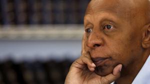 El opositor cubano Guillermo Fariñas deja la huelga de hambre tras 54 días