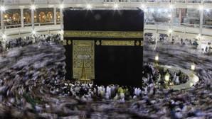 Pulso cainita entre suníes y chiíes por el control de La Meca