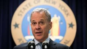 La fiscalía de Nueva York investigará a la Fundación Trump por prácticas irregulares