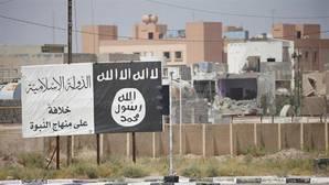 Muere en una emboscada el portavoz de Daesh en Mosul
