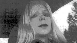 Chelsea Manning, de hacer huelga de hambre a lograr una operación de cambio de sexo en la cárcel