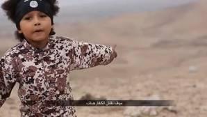 EE.UU. mata al «productor» de los vídeos de Daesh