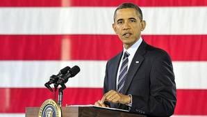 Los errores de Obama devuelven a Rusia protagonismo en la escena mundial
