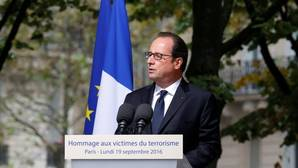 Francia y el terrorismo: entre homenajes y desunión nacional