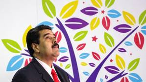 Fiasco de la cumbre de Maduro de No Alineados en Isla Margarita