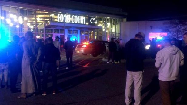 La Policía aún no encuentra relación entre el ataque de Minnesota y Daesh pese a la reivindicación