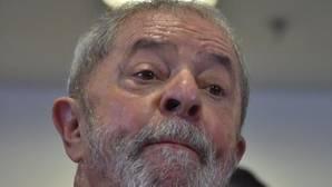 Lula da Silva irá a juicio por presunta corrupción