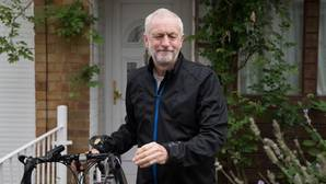 Corbyn, favorito absoluto para revalidar su mando como líder laborista