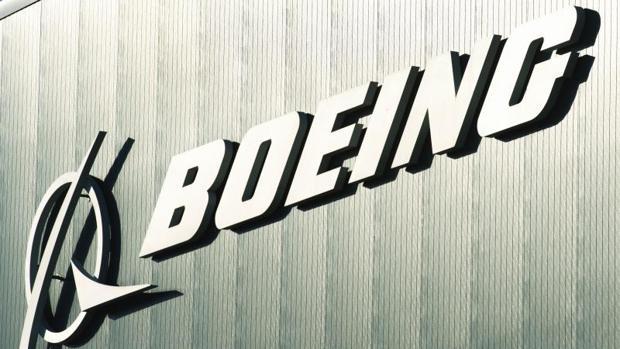 Boeing recibe la autorización de EE.UU. para vender aviones a Irán