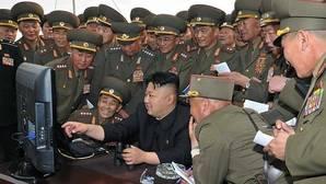 Un error informático permite acceder a las únicas 28 páginas web de Corea del Norte