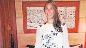La familia de María Villar pagó 3.000 de los 90.000 euros del rescate que le pedían los secuestradores