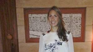 La sobrina de Villar fue elegida al azar por sus captores