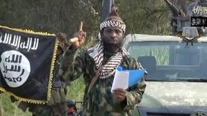 El líder de Boko Haram desmiente que haya sido herido de muerte en un bombardeo