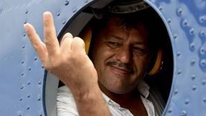 Santos sella con las FARC el fin a 52 años de violencia