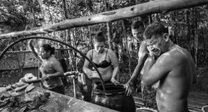 El incierto paso de la milicia a la vida civil en Colombia