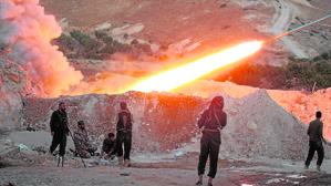 La pasividad de Turquía allana el camino a la victoria de Al Assad en Alepo