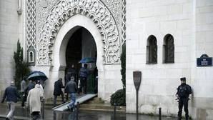 Una princesa saudí ordena a sus guardaespaldas dar una paliza a un trabajador francés