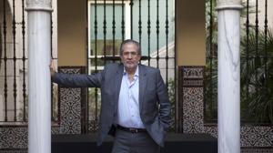 Miguel Henrique Otero: «Desde que Zapatero va a Venezuela hay 40 presos políticos más»