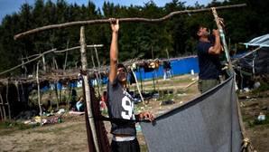 Hungría vota contra la cuota de refugiados impuesta por Bruselas